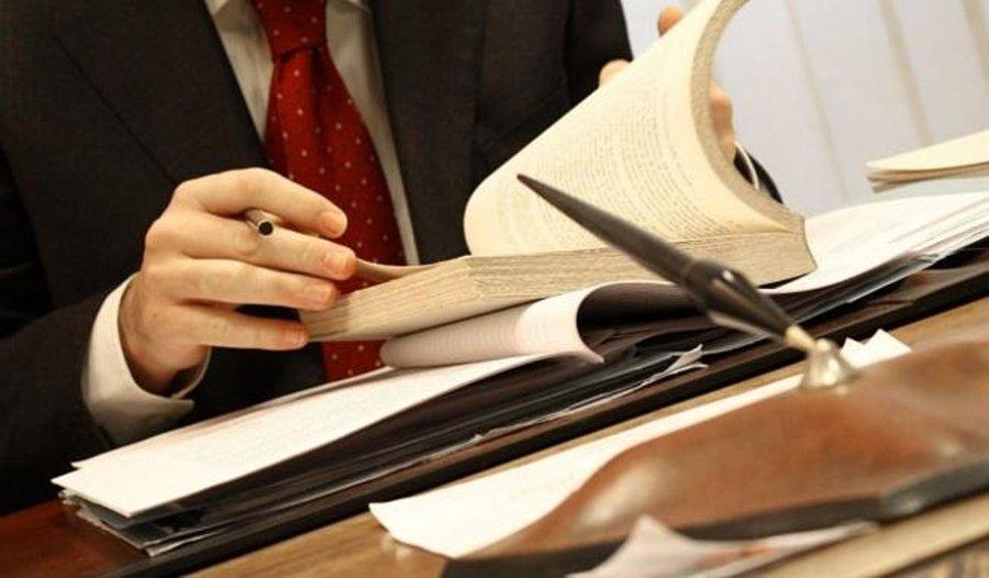 ФЗ 229 об исполнительном производстве с изменениями