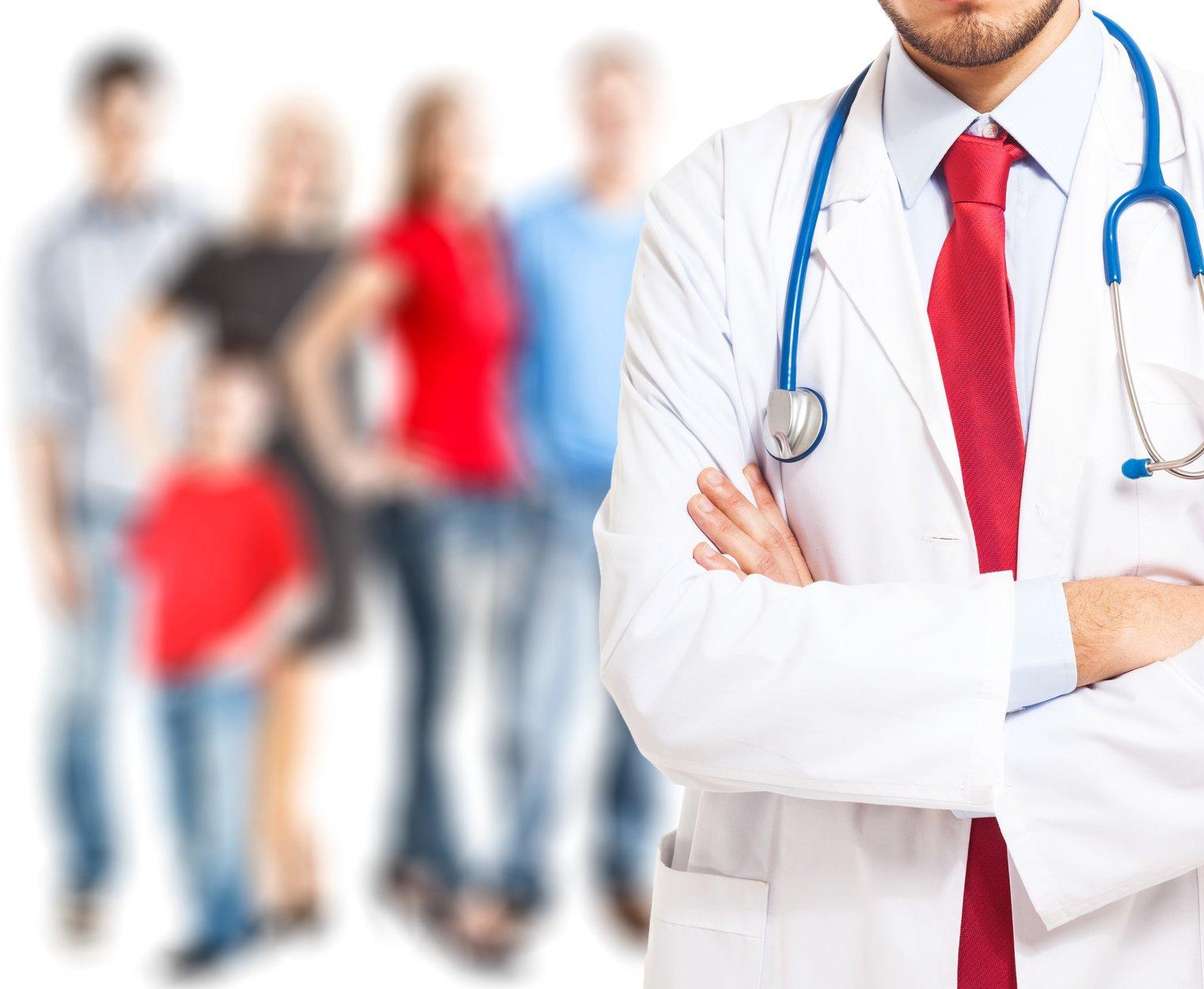 Закон Об Организации Страхового Дела в РФ N 4015-1    Законодательство о страховании
