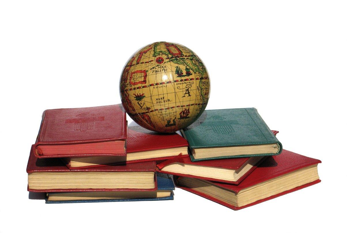 Закон Об Образовании в РФ N 273-ФЗ