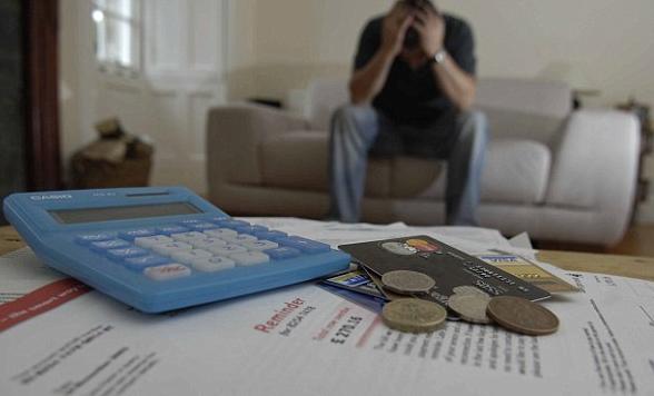 Новые законы по кредитным долгам из за чего судебные приставы замораживают счета