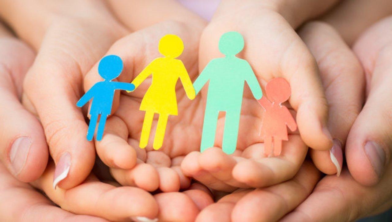 Права и обязанности ребенка по Конституции РФ