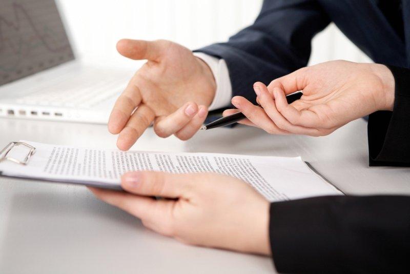 вернуть страховку по действующему кредиту задачи учета кредитов и займов