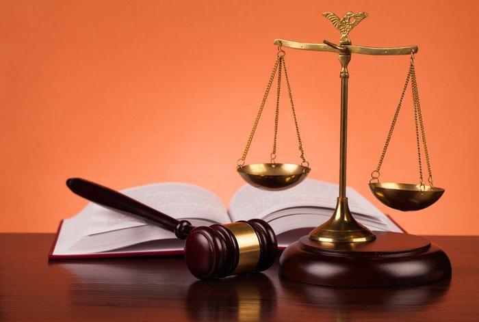 ФЗ о юрисдикционном иммунитете иностранного государства