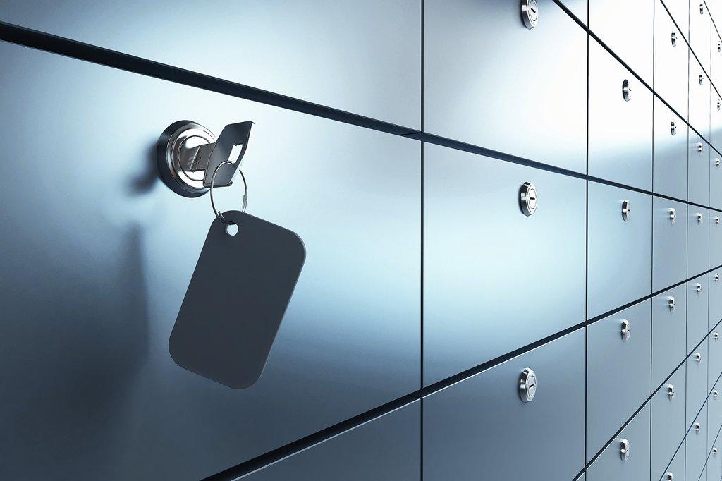 Формы собственности кредитной организации
