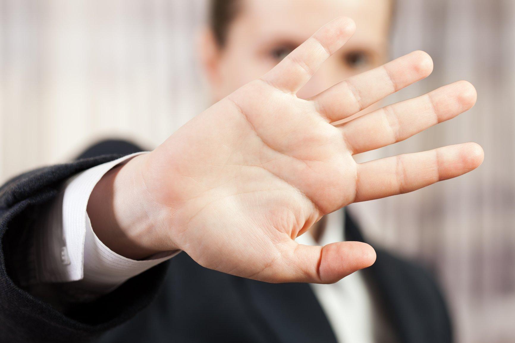 Вторжение в личную жизнь статья 138 ук рф