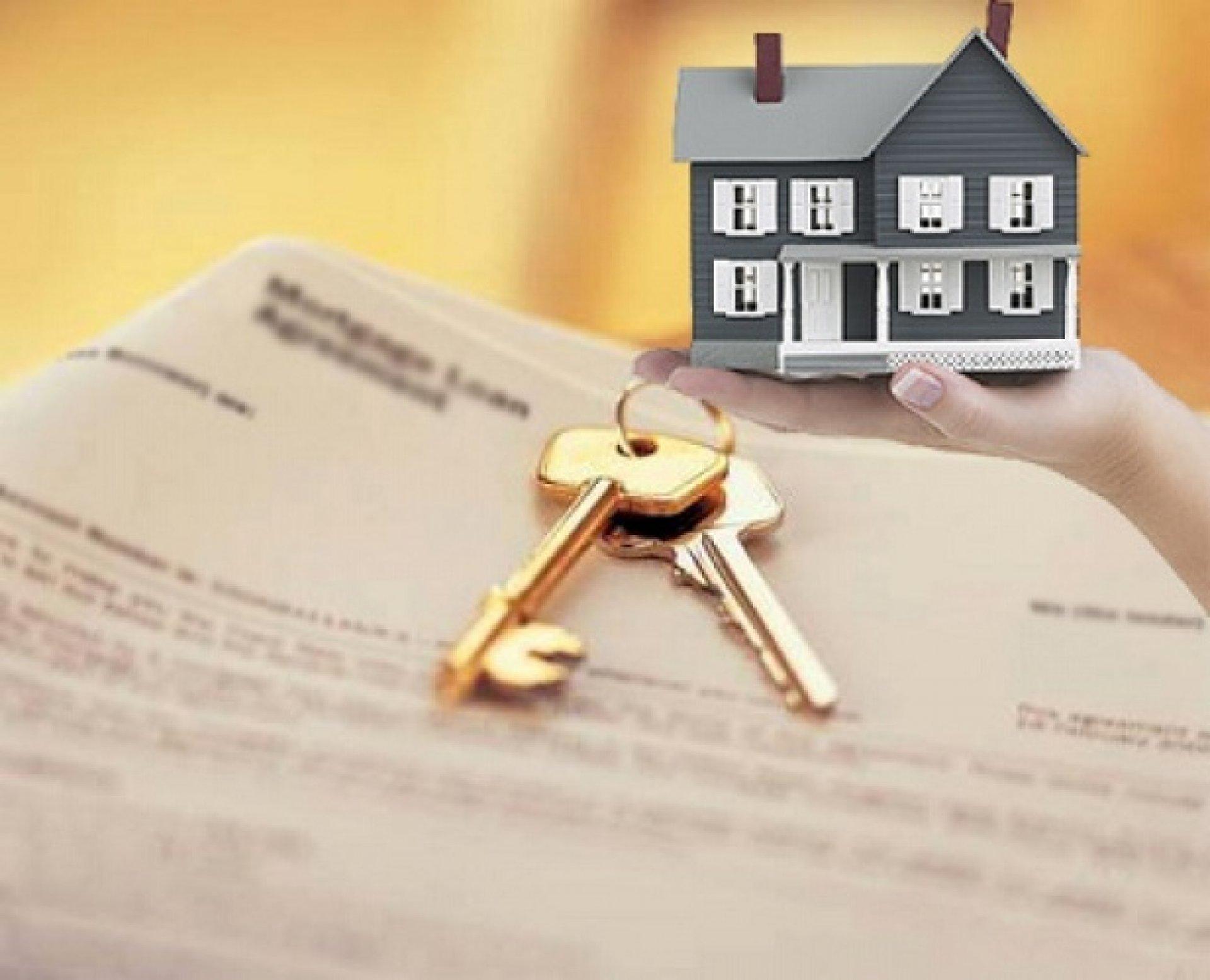 Права сирот на получение квартиры